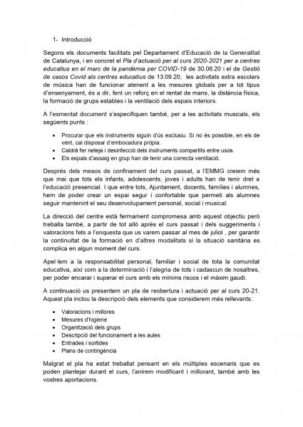 PLA-DE-REOBERTURA_page-0003
