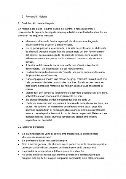 PLA-DE-REOBERTURA_page-0004