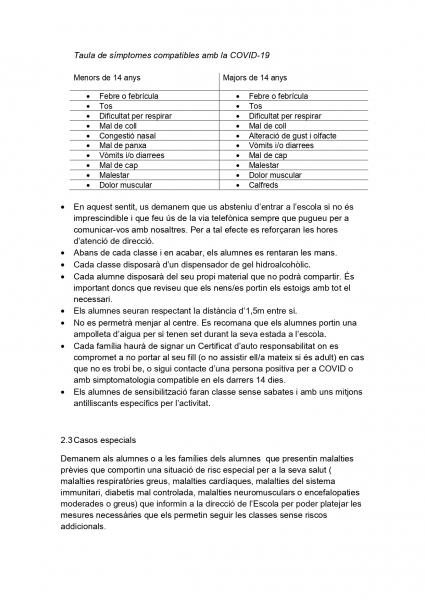 PLA-DE-REOBERTURA_page-0005