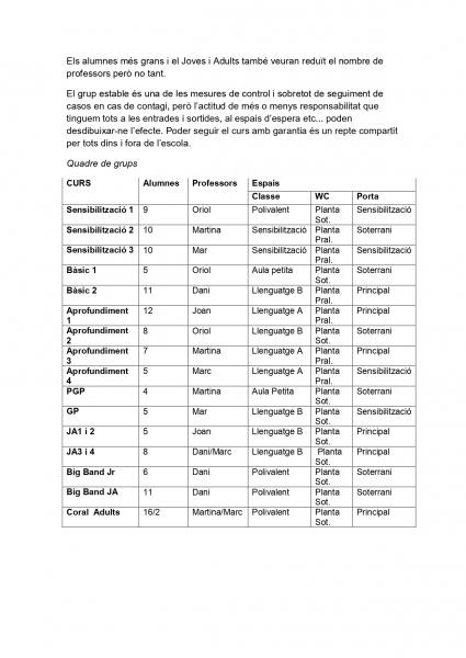PLA-DE-REOBERTURA_page-0007