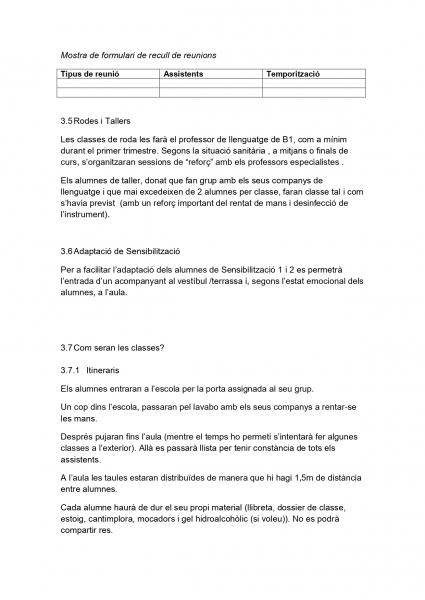 PLA-DE-REOBERTURA_page-0009