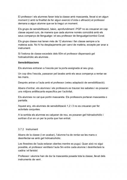 PLA-DE-REOBERTURA_page-0010