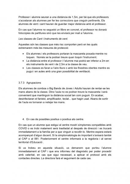 PLA-DE-REOBERTURA_page-0011
