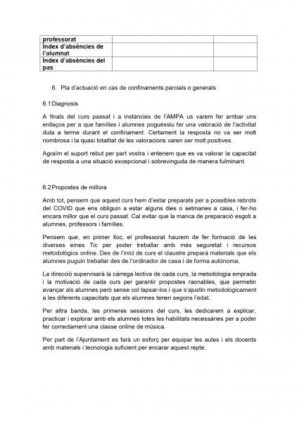 PLA-DE-REOBERTURA_page-0014