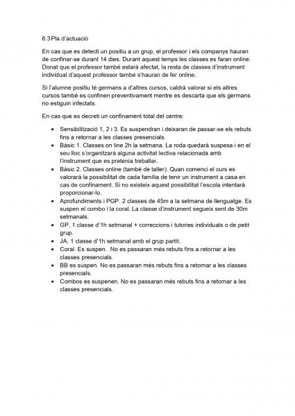 PLA-DE-REOBERTURA_page-0015