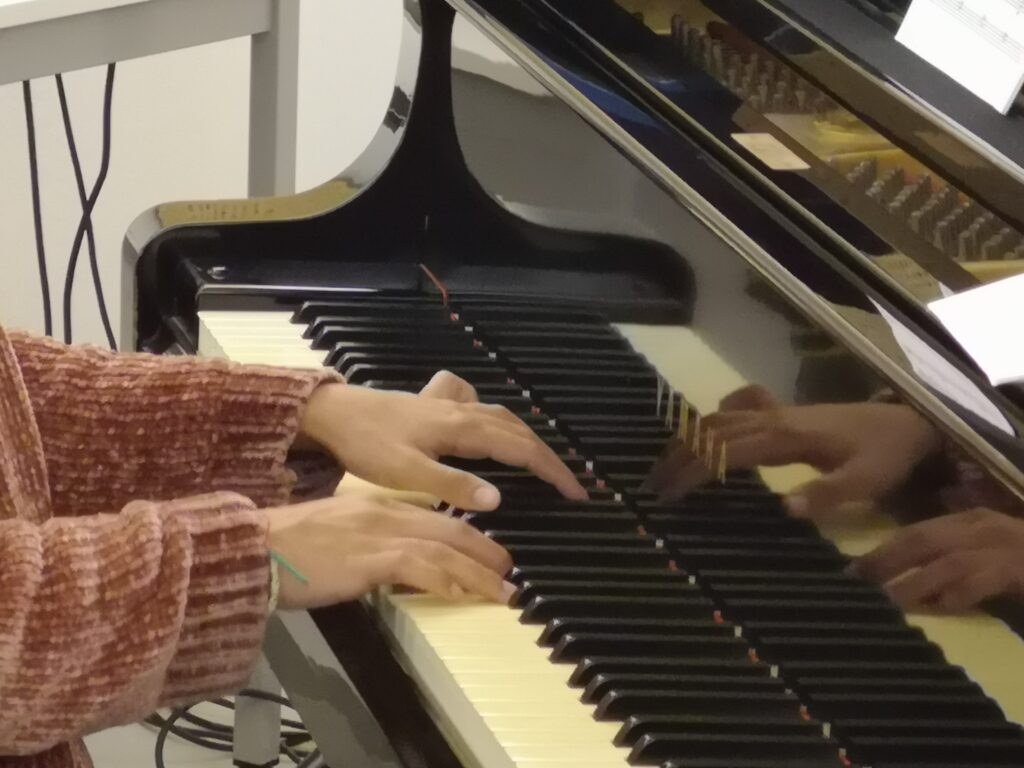 Instrument Aprofundiment 4