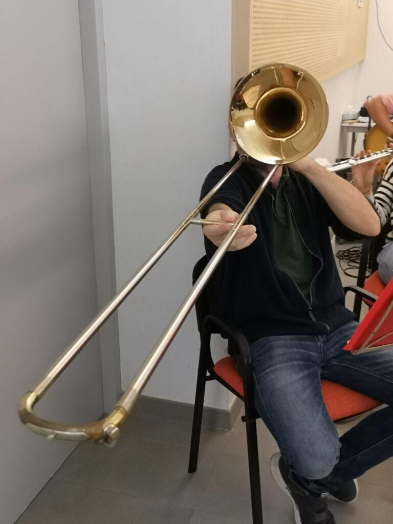 Instrument Fora Itineraris